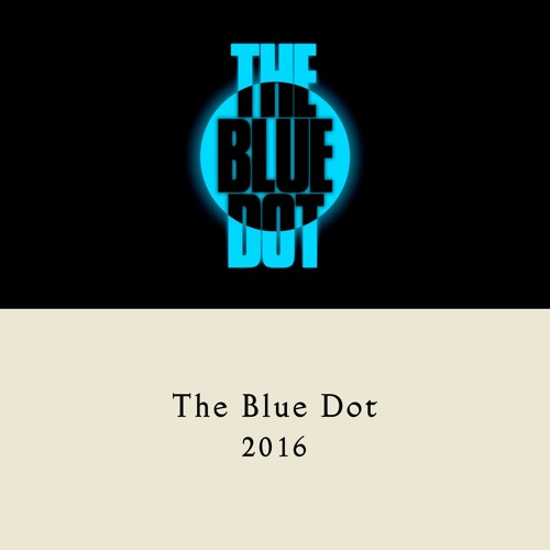 The Blue Dot (2016)