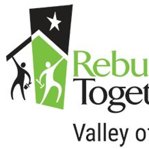 FREE Home Safety Installations with Rebuilding Together