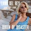 11 Serial Killer — Lana del Rey
