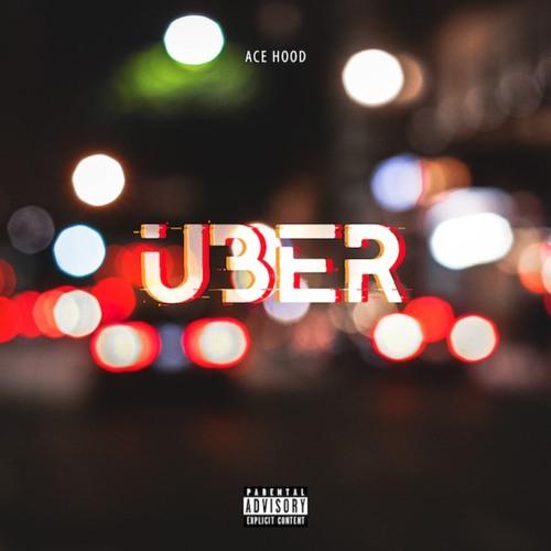 Ace Hood - Uber