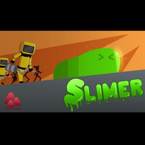 Slimer - Act 1 Music