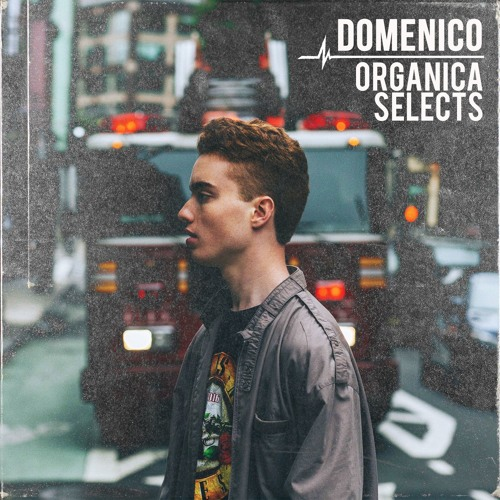 DOMENICO - Organica Selects