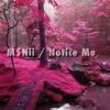 M$Nii - Notice Me (Audio) Prod. KeeshyWithIt