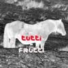 Tutti Frutti Club Radio Mix #16 Best old new releases FM89.5 20180326
