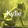 Kylie Minogue - Dancing (Barry Harris Remix)