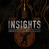 Dimitri Vegas & Like Mike vs. Afrojack - Insights (Cha'Kota & CwMike Remake) [BUY FOR FREE DOWNLOAD]