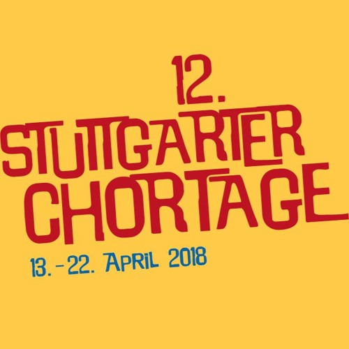 125. Sendung: 12. Stuttgarter Chortage