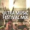 Electro Dance 2018 Ultra Music Festival 2018 Warm Up Mix by Micho Mixes