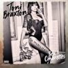 Toni Braxton Album Sex & Cigarettes