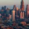 Height Reduction For Proposed Chicago Skyscraper