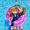 Adso Alejandro - LA PALA ⛱ [Video Oficial]
