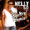 Nelly - Just A Dream (Rav3rz! Handz Up Remix)[FREE DOWNLOAD]