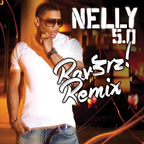 Nelly Just A Dream Rav3rz Handz Up Remixfree Download By