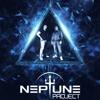 Neptune Project @ Trancegression Events, Club Pandora, Melbourne 2018-02-24 Artwork