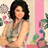 Everything Is Not What It Seems 2.0 (Lead Vocal & BGV Stem) - Selena Gomez