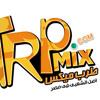 Download حصريا اغنية بص بص من فيلم على بابا غناء محمود الليثى برعاية مافيا طرب ميكس Mp3