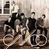 98  CNCO - Fiesta en Mi Casa (Dj I-M)(Remix)