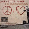 LOVE LETTER TO HER