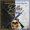 Shootter Ft. Elintruso - Rifles Repetios Prod. Juanky Music Code