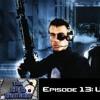 DVD Bunker - Episode 13 - Universal Soldier (pod)