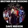 BEARCAST #047 - Dave Hudson
