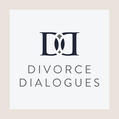 A Mindful Approach to Divorce with Nancy Colier