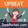 Upbeat Clapping Stomp Beat (Unlimited Royalty Free Music Subscription)