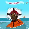 "Lil Yachty x Lil Perfect Type Beat 2018 - ""Benefit"" |  Rap/Trap Instrumental 2018 [PROD: Pr0f. X]"