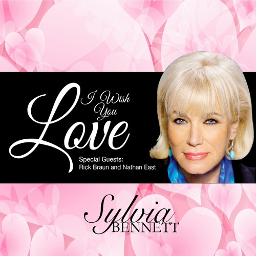 Sylvia Bennett : I Wish You Love