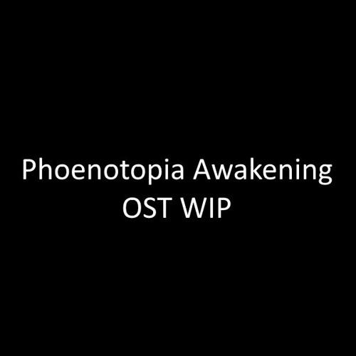 Phoenotopia 2 OST (WIP)