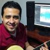 Download أغنية #داري_ياقلبي بصوت #محمد_نُمير #صولو_جيتار للفنان المبدع #حمزة_نمرة Mp3