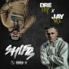 1K Da Klan - SHIFTS (Dre Day) ft (Jay Vee)