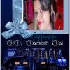 Ban ja tumeri Rani, tenu mahall, DJ, mix soing (Deepak Kumar .in) for