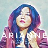 Beautiful Nightmare | Beyonce (Cover by Arianne)