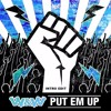 Put Em' Up (Intro Edit Tomorrowland 2017)