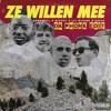 Hardwell x Bizzey x Lil Kleine x Chivv - Ze Willen Mee (Da Phonk Edit) [FREE DOWNLOAD]
