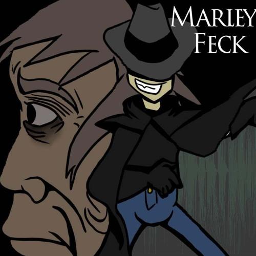 Marley Feck (Darkwing Duck Theme Parody)
