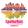 Nilda Catumbela Feat. Dj Cardo By - Yeelele (Afro Beat) [xpalhamais - Muzik]