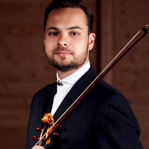 N. Paganini - Caprice No.24