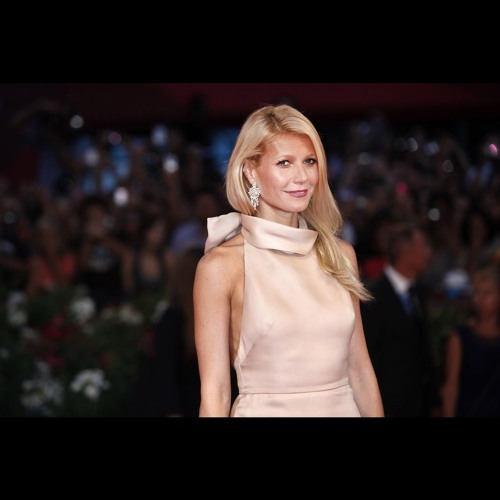 Ep. 210 - Gwyneth Paltrow's Goop Is Worth A Quarter - Billion Dollars