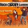 Mix  La Quinta Estación - El Sol No Regresa Rock Clásicos [ Oscar Dj 2kI8 ]