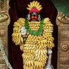 HANUMAN JAYANTHI SPECIAL SONG mix by DJ SHANKER From FALAKNUMA cell 9618398403