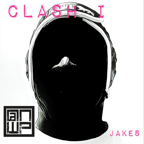 CLASH I by JAKES playlists on SoundCloud