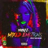 Markez - Mixed Emotions