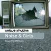 Noise and Girls U2R Remix
