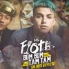 MC Fioti, J Balvin, Stefflon Don, vs Bhaskar & Sevenn - Bum Bum Tam Tam - Salento Guys Edit