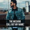 The Weeknd Call Out My Name Marijan Piano Cover Mp3