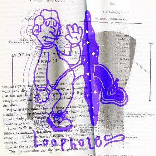 4. Loopers