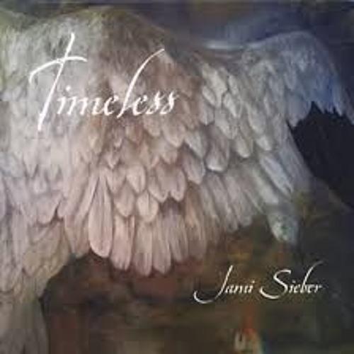 A world Behind The World - Jami Sieber (game soundtracks)