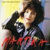 Martika - I Feel The Earth Move (1988)